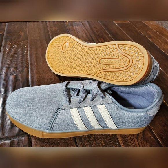 Adolescente capitalismo táctica  adidas Shoes | Neo Ortholite Comfort Foam Insole Sneakers | Poshmark